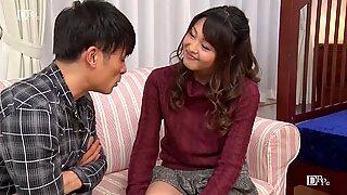 Minami Asahina :: She is Lonely Without Boyfriend 1 - CARIBB