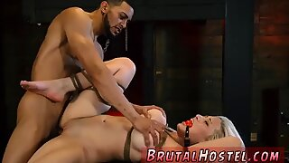 Japan bdsm squirt and goth foot fetish Everything is going superb until she comes back to - Cristi Ann