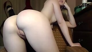 Pawg WebShow