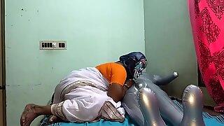 tamil aunty telugu aunty kannada aunty malayalam