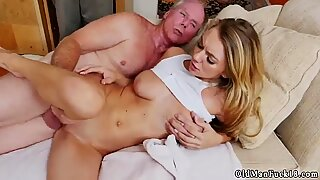 Blonde small tits masturbate and striptease solo big mature Molly Earns Her Keep - Molly Mae