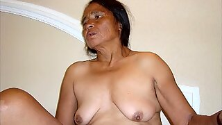 ILoveGrannY Photos Revealing Sex Active Grannies
