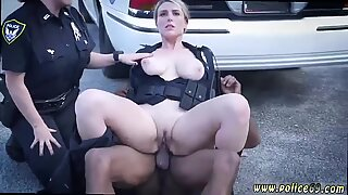 Milf seduction hd We are the Law my niggas, and the law needs black cock!
