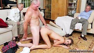 Molly Earns Her Keep - Molly Mae