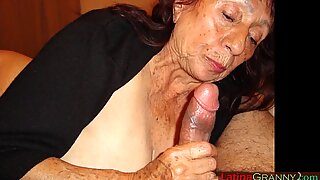 LatinaGrannY Hot Southern Meat Pictures Slideshow