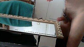 Video 863