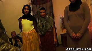 First teen anal hairy hd and hot blonde strip webcam Afgan whorehouses exist!