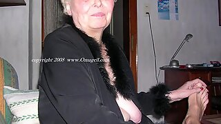 OmaGeiL - Collection of Mature Pictures and Photos