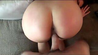 Submissive Girl In Pov Fuck
