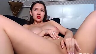 Korean on stripchat