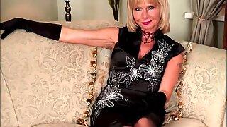 Photo Clip sexy girls solo