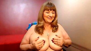 HeatherMadison Webcam