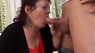 1-ingratiatingly hot mature fucking hard -2016-04-19-02-38-046