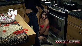 Teen bush webcam Poor Jade Jantzen. - Angelica Heart