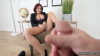 Young milf first time Ryder Skye in Stepmother Sex Sessions