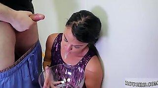 Eve lane bondage wrestling first time Talent Ho